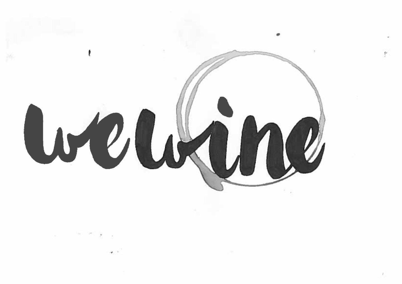 wewine1-page-001