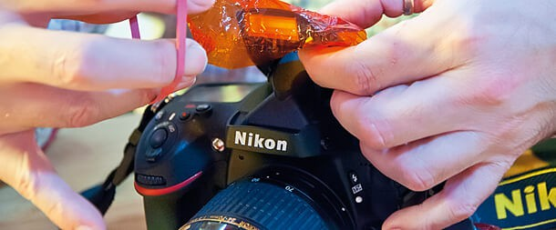 DIY_photography_hacks