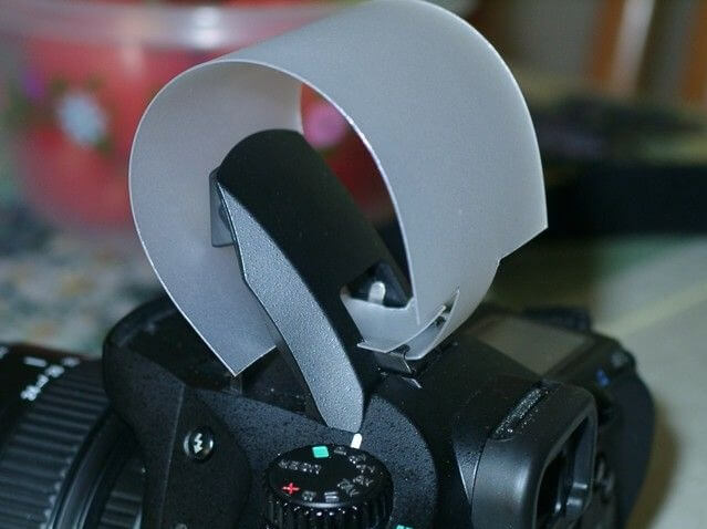 flash diffuser ideas (1)