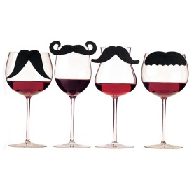 Glass_Staches2_POP