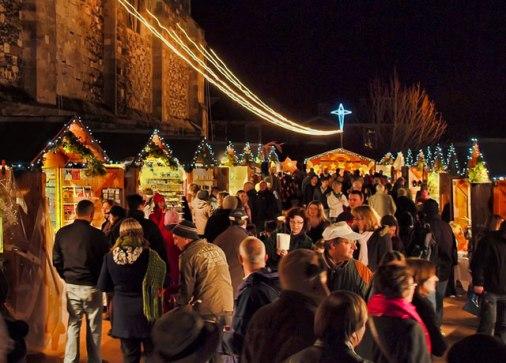 winchester-christmas-market