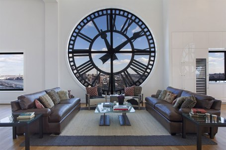 clock-tower-apartment-2.jpg