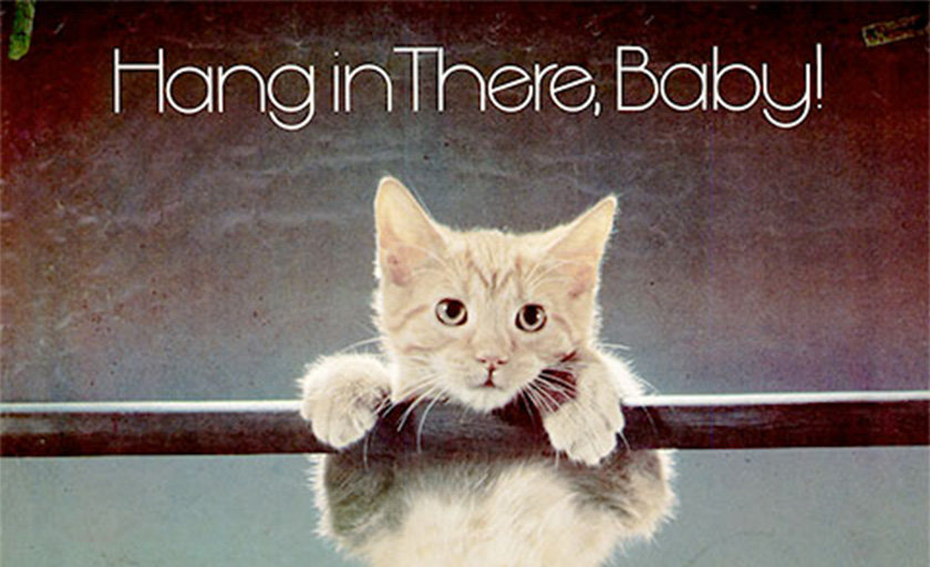 hang-in-there-baby-kitten-poster-kadr